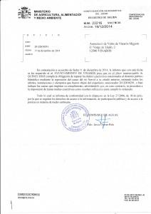 14.12.17 de CHX sancio ajuntament