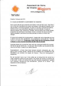 15.06.03 CARTA ALCALDE SOROLL (1)