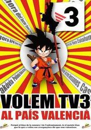 VINARÒS PER TV3