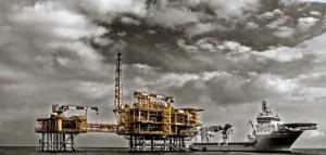 2011-Cobra-Kiewit-castor-underground-gas-storage-project-vinaros