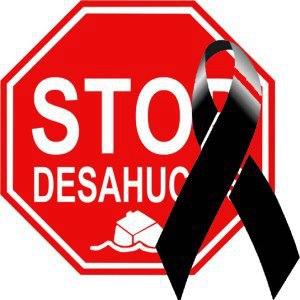 NOTA DE PREMSA 12-11-2012