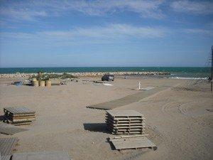 Cales i Costa de Vinaròs (2)