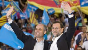Francisco-Camps-Mariano-Rajoy_EDIIMA20140303_0287_13