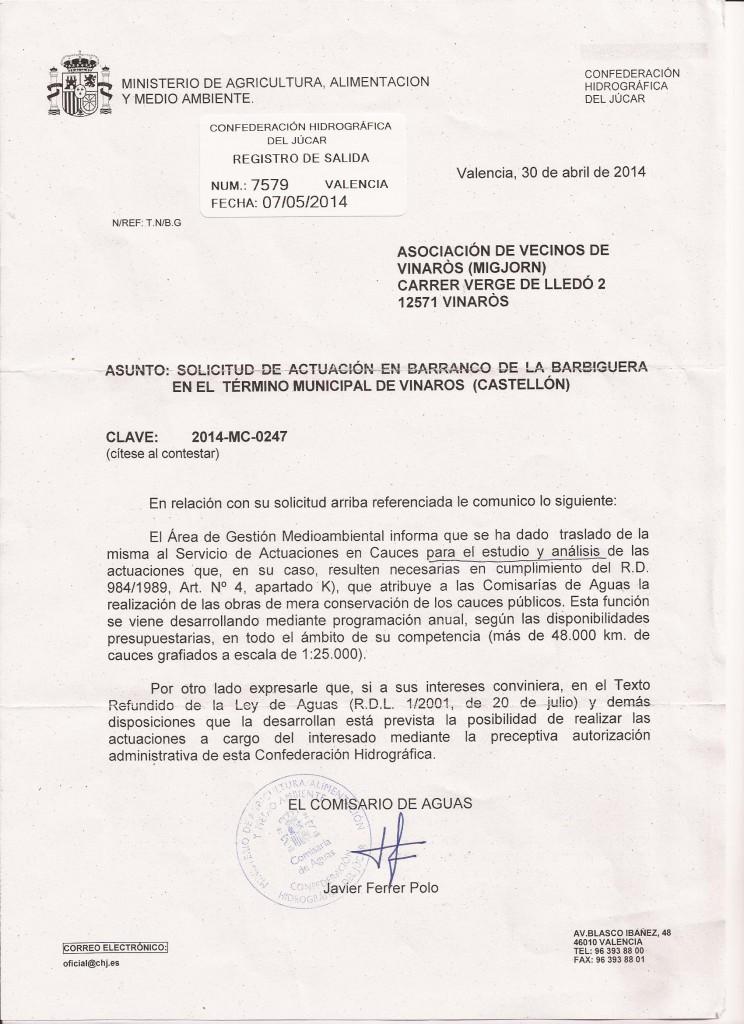 JPG 14.04.30 resposta  CHX-Barbiguera (1)