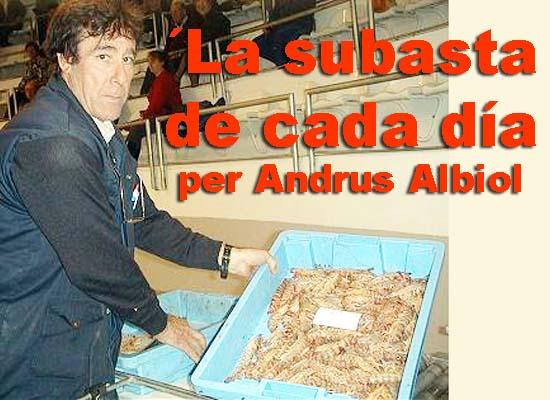 Felicitats Andrius