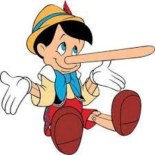 El sr Gandia regidor de propaganda i mentides