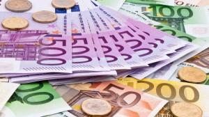 como-se-gasta-el-dinero-publico-espana
