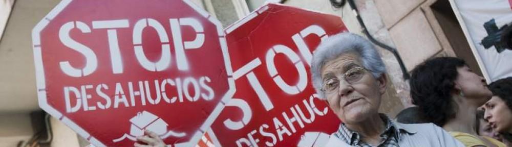 STOP DESNONAMENTS!!!