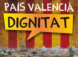 UN NOU GOVERN PER A UN NOU TEMPS  VOLEM GOVERNS D'ESQUERRES I VALENCIANS