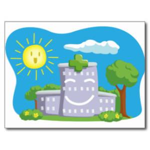 dibujo_animado_del_edificio_divertido_del_hospital_postal-r2e4e21b95a034be8b76c8aa78e1547a6_vgbaq_8byvr_324