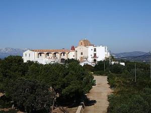 ermita-de-nuestra-senora-de-la-misericordia-vinaros_2409090