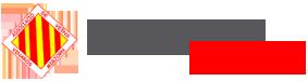 Associació Veins Migjorn