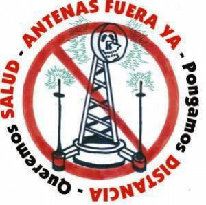 logo_antenas_fuera