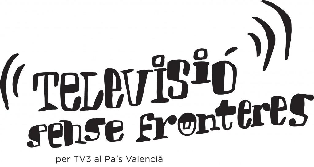 CASTELLÓ HA REUNIT 57.621 SIGNATURES EN FAVOR DE TV3.