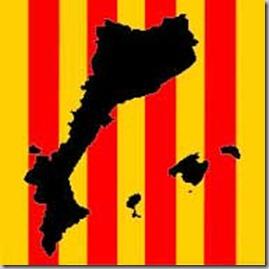 paisos_catalans_senyera_thumb[2]