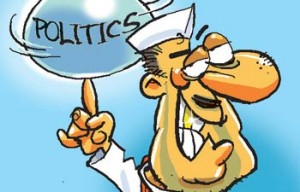 politics-350_073012030356