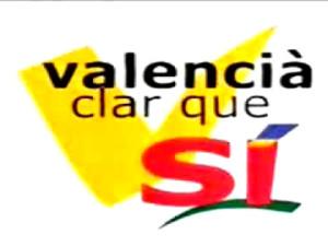 valencia-clar-que-si-420x315